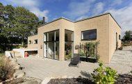 Design og indret dit helt eget drømmehus