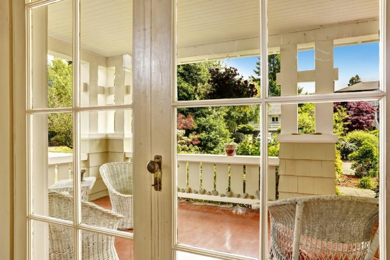4 tips til dig, som skal købe indvendige døre