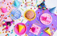 Vælg den helt rigtige fødselsdagsgave til hende
