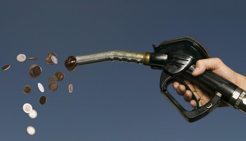 Spar brændstof med disse simple råd
